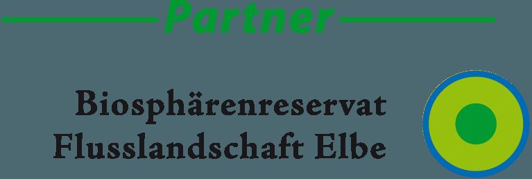 Biosphärenreservat Flusslandschaft Elbe